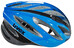 UVEX boss race Helm blue-black